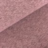 Gebreide tricot boomschors roze