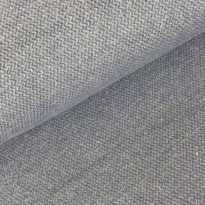 Sweater Ben blauw