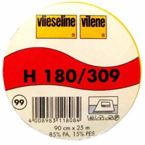 Vliesline H180