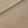 Candis canvas beige