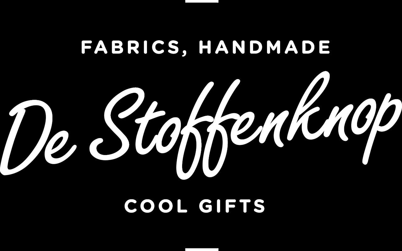 fabrics, handmade & cool gifts