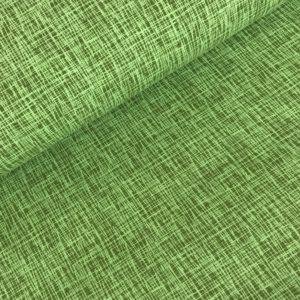 Raid groen