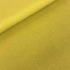 Viscose tricot selina lime