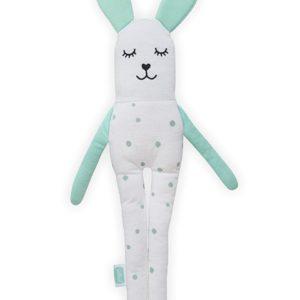 Knuffel bunny