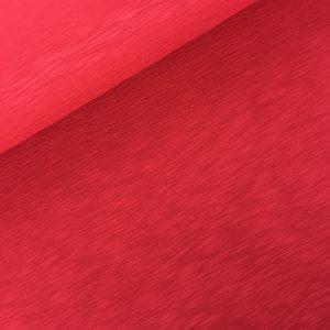 Viscose tricot milena fushia