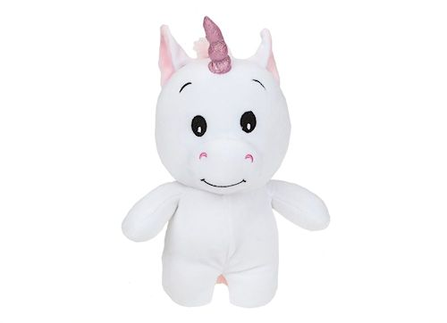 Unicorn knuffel