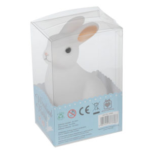 Nachtlampje Bunny