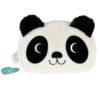 Make up tasje Panda
