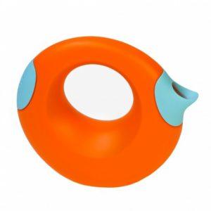 Quut Cana Orange 0