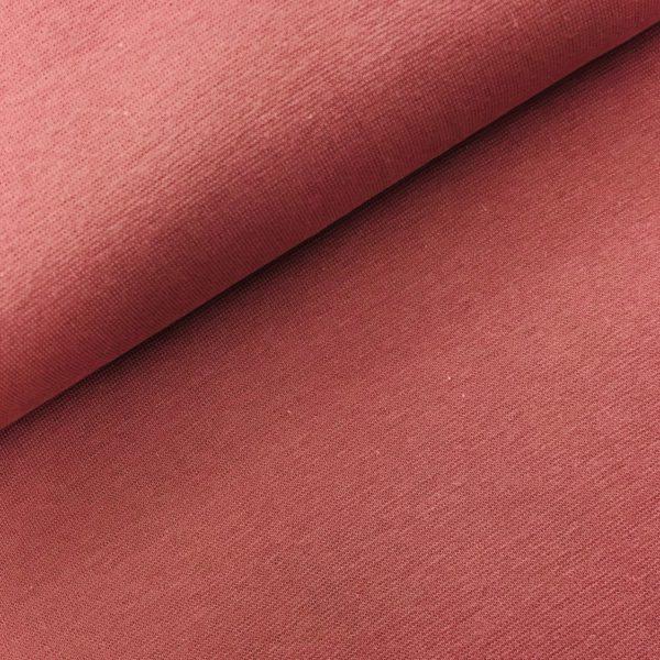 Boordstof Pink