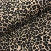 Sweater /jacquard Safari