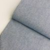 Candis canvas blauw