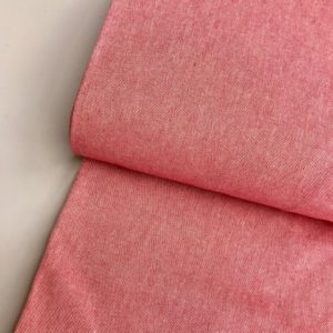 Candis canvas roze