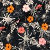 Tricot Flowers Lara