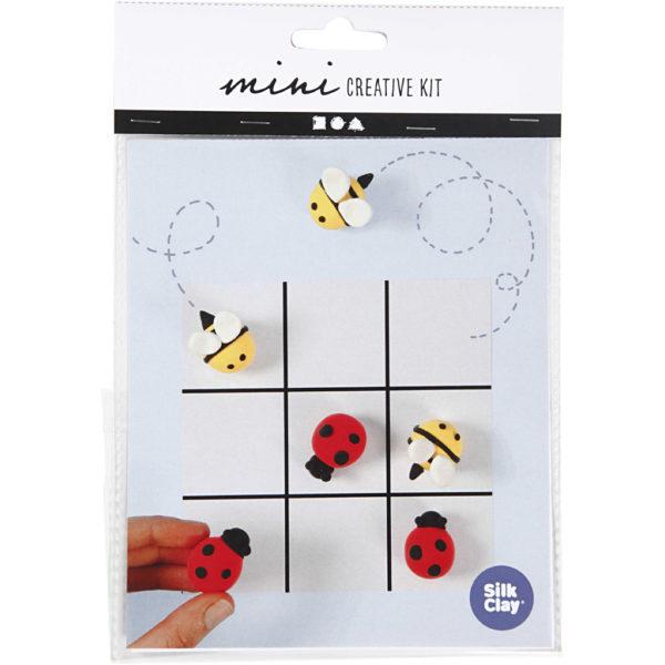Mini creative set oxo