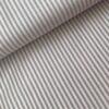 Yarn dyed stripes beige