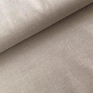 Yarn dyed beige