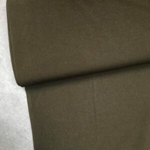 Wooltouch khaki