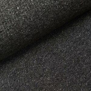 Sweater Piet zwart