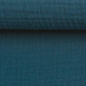 Tetra uni blauw