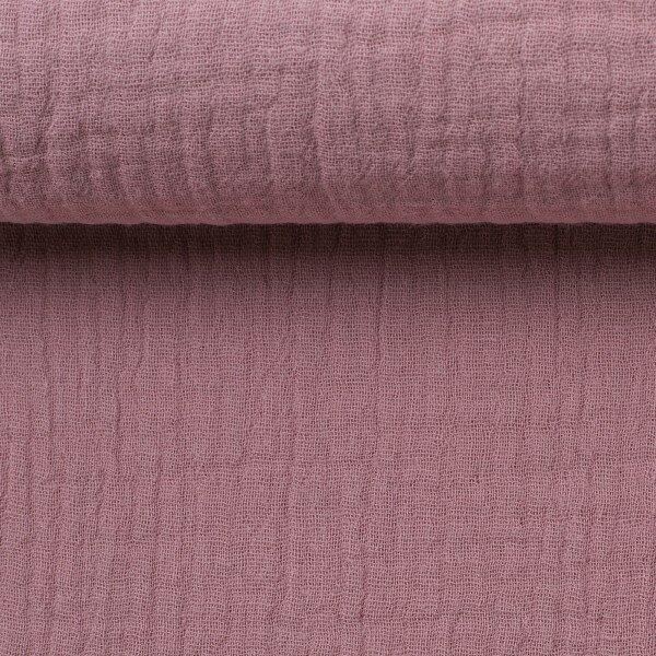 Tetra oude roze