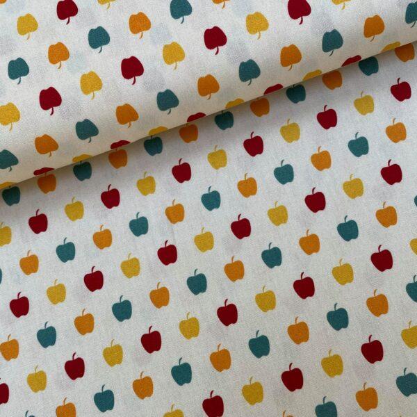 Katoen Apple