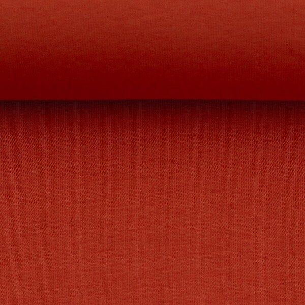 Uni tricot roest