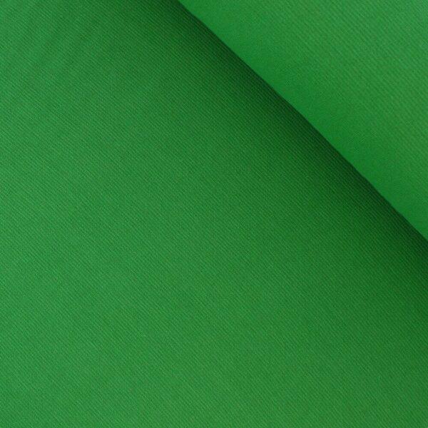 Boordstof gras groen