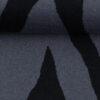 Jaquard grey
