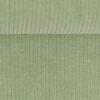 Corduroy stretch mint