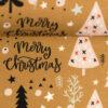 Katoen Merry Christmass